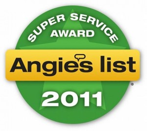 angies list eclipse roofing