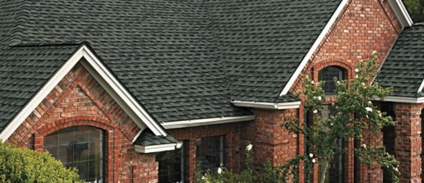 Eclipse Roofing Johnson County Roofing