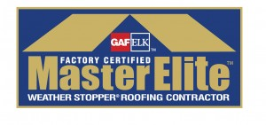 Master Elite GAF Roofers