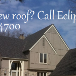 roofing contractors in kansas city mo