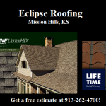 roofing reviews kansas city