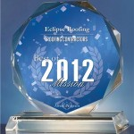 eclipse-roofing-best-of-award