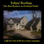 best roofers in overland park