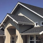 cost to replace roof kansas city