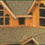 KC roofing specials