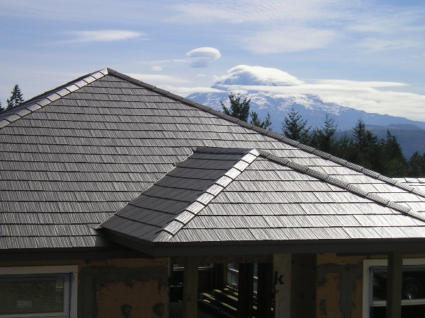 Types Of Roofing In Kansas City Eclipse Roofing